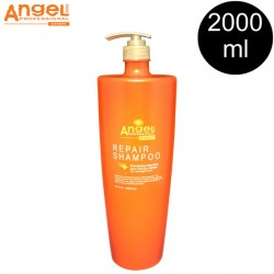 Angel Expert Repair Shampoo...