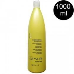 Una Energizing Shampoo...