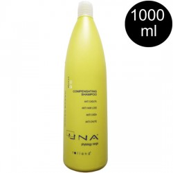 Una Compensating Shampoo do...