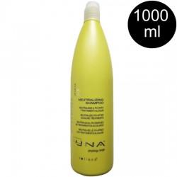 Una Neutralizing Shampoo...