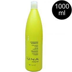 Una Hydrating Shampoo...