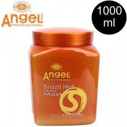 Angel Professional Maska...