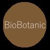 BioBotanic