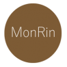 MonRin