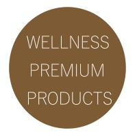 Wellness Premium Products